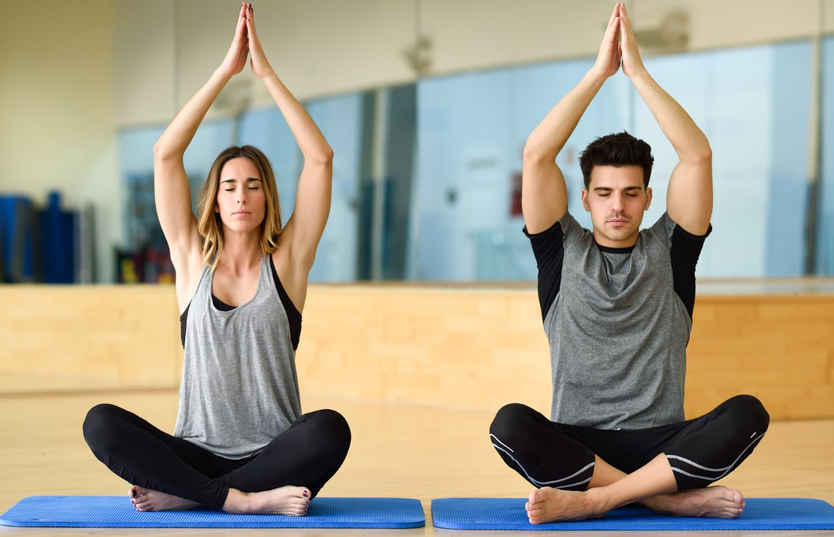 yogik-blog