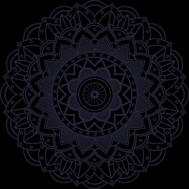 yogik-img